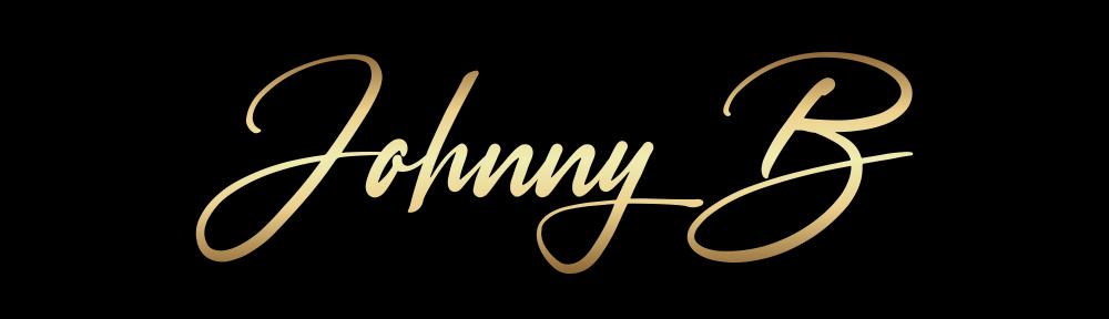 DJ Johnny B